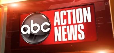 Eat Cheap ABC Action News.JPG