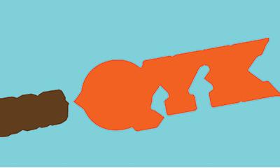 99.5 Logo.png