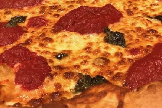 Pizza+Eat-N-Out+Detroit-min.jpeg
