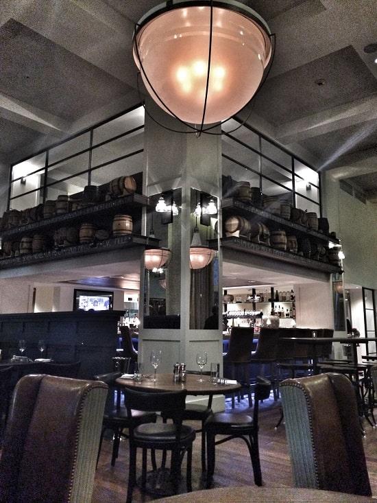 the-nickel-luxury-boutique-hotel-denver-min.jpg