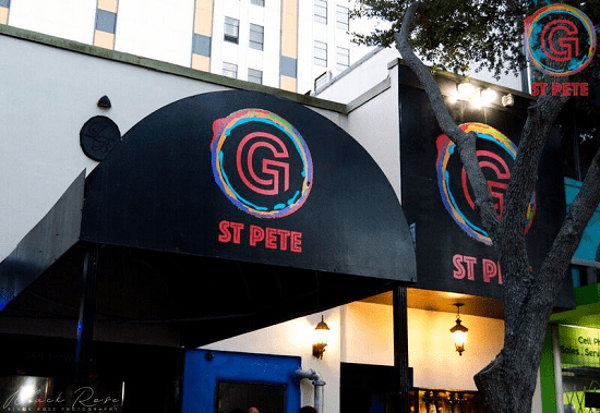 G st pete-min.png