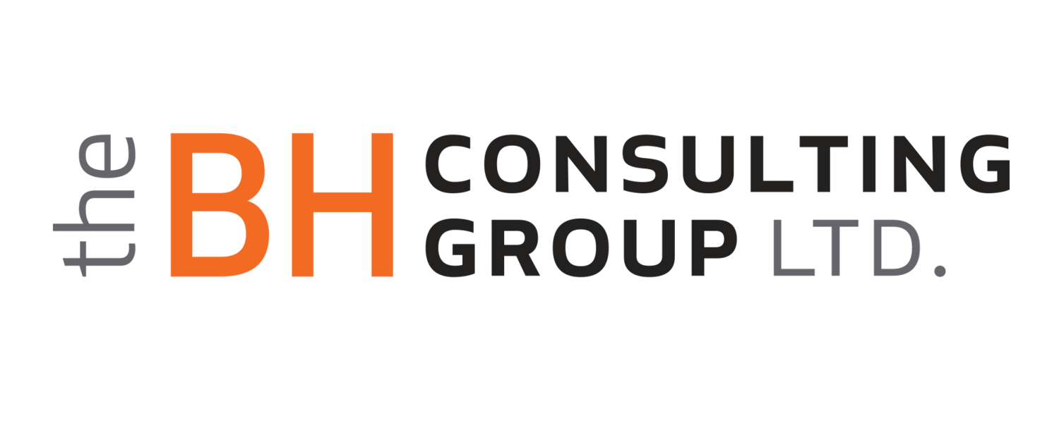 The BH Consulting Group Ltd.
