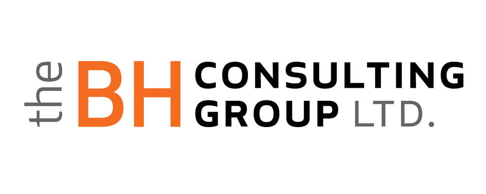 BH Logo RGB small.jpg
