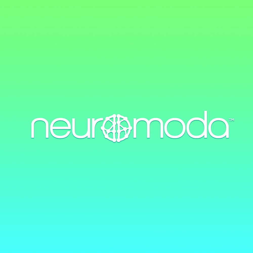 "neuromoda  A pre-market program designed to assist in the rehabilitation of those with brain-based symptoms such as chronic fatigue, anxiety, unstable mood, persistent pain, and sensory sensitivities, often stemming from head injury and chronic conditions of the body.  Neuromoda is aimed that regions of the brain often neglected by conventional neurorehabilitation and current ""brain training"" applications."