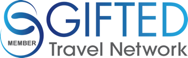 SD Travel Consulting || Member of the Gifted Travel Network