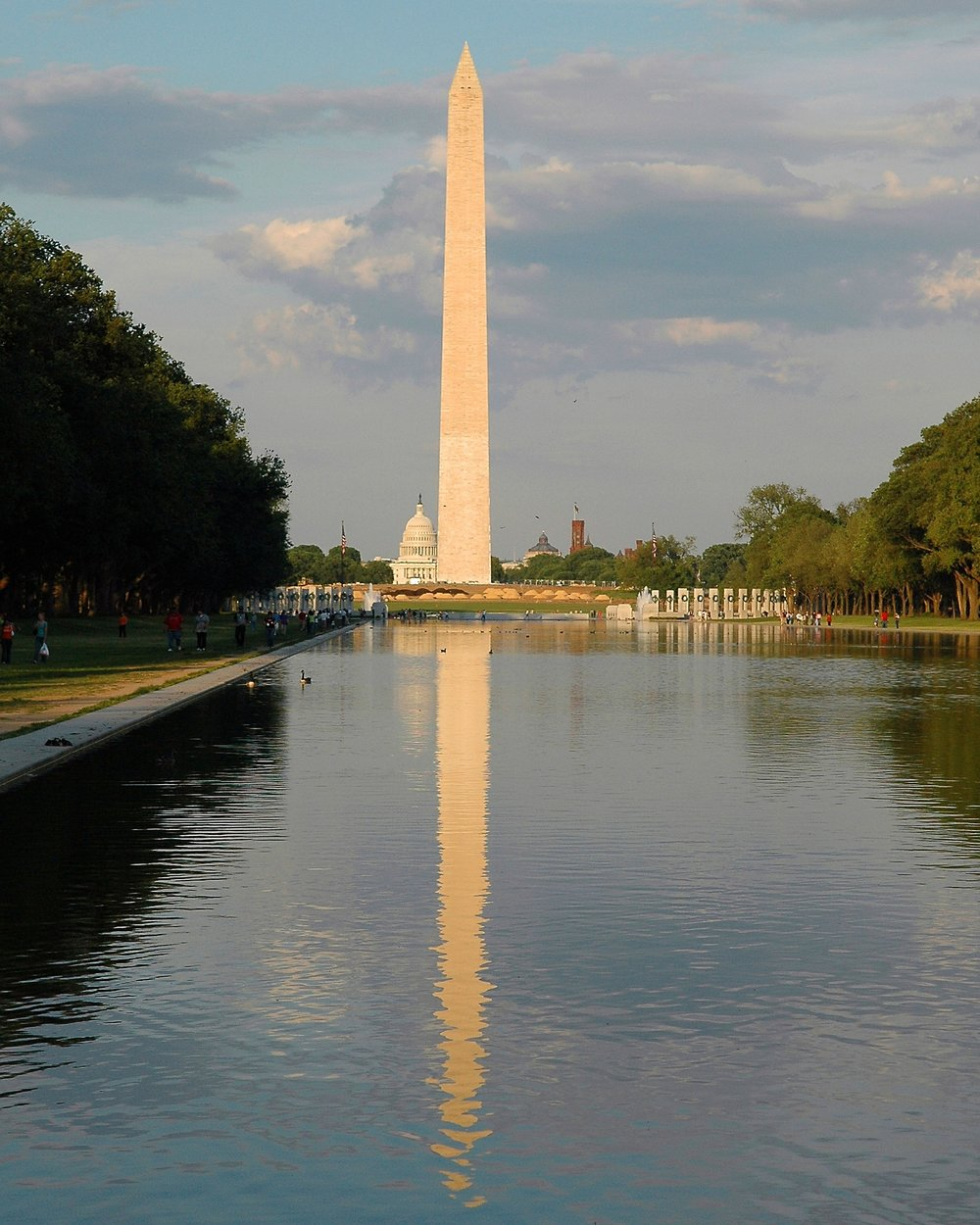 washington-monument-356128_1920.jpg