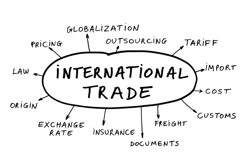 international-trading1.jpg