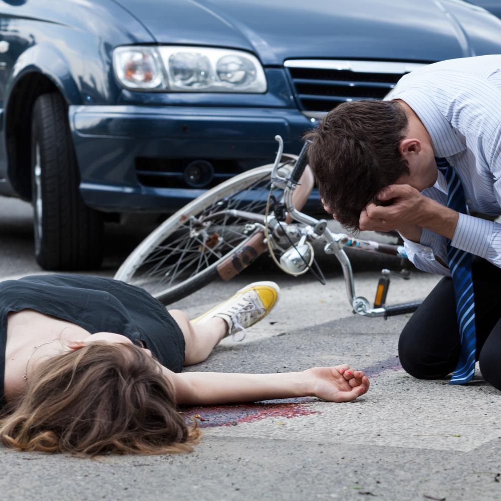 dead woman.jpg