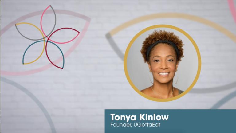 TonyaKinlow-FES2017-768x433.png
