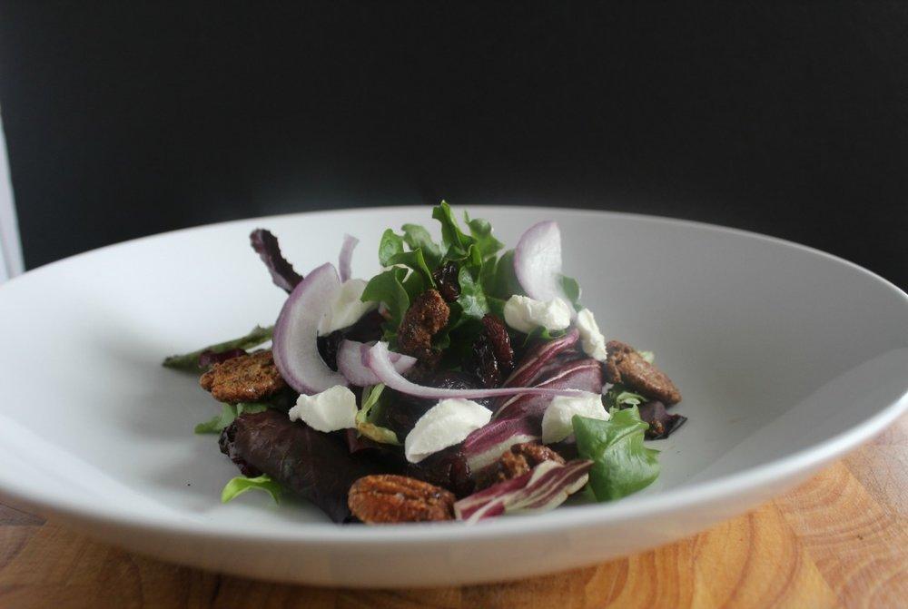 Salad-Plate-1.jpg