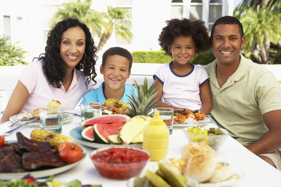 foodandfamily.jpg