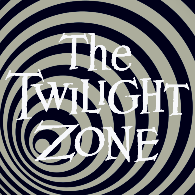 The Twilight Zone.png