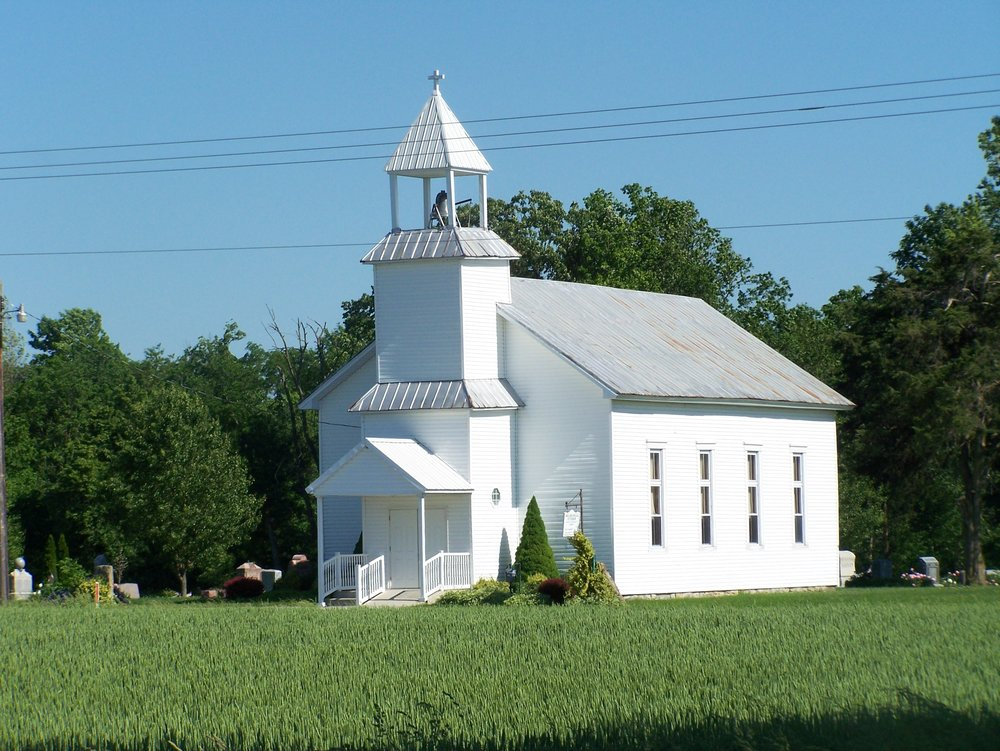 Country-Church-2.jpg