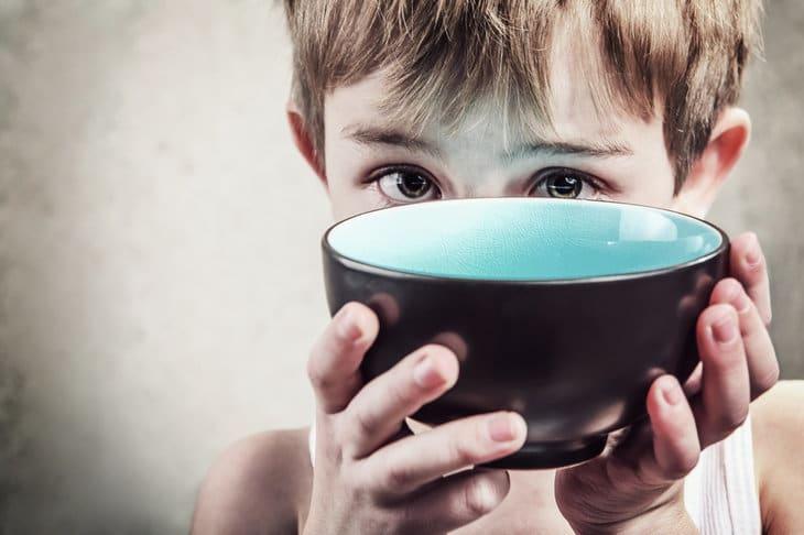 hunger-help-child.jpg