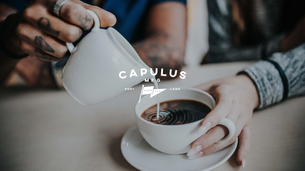 capulus-bg.png