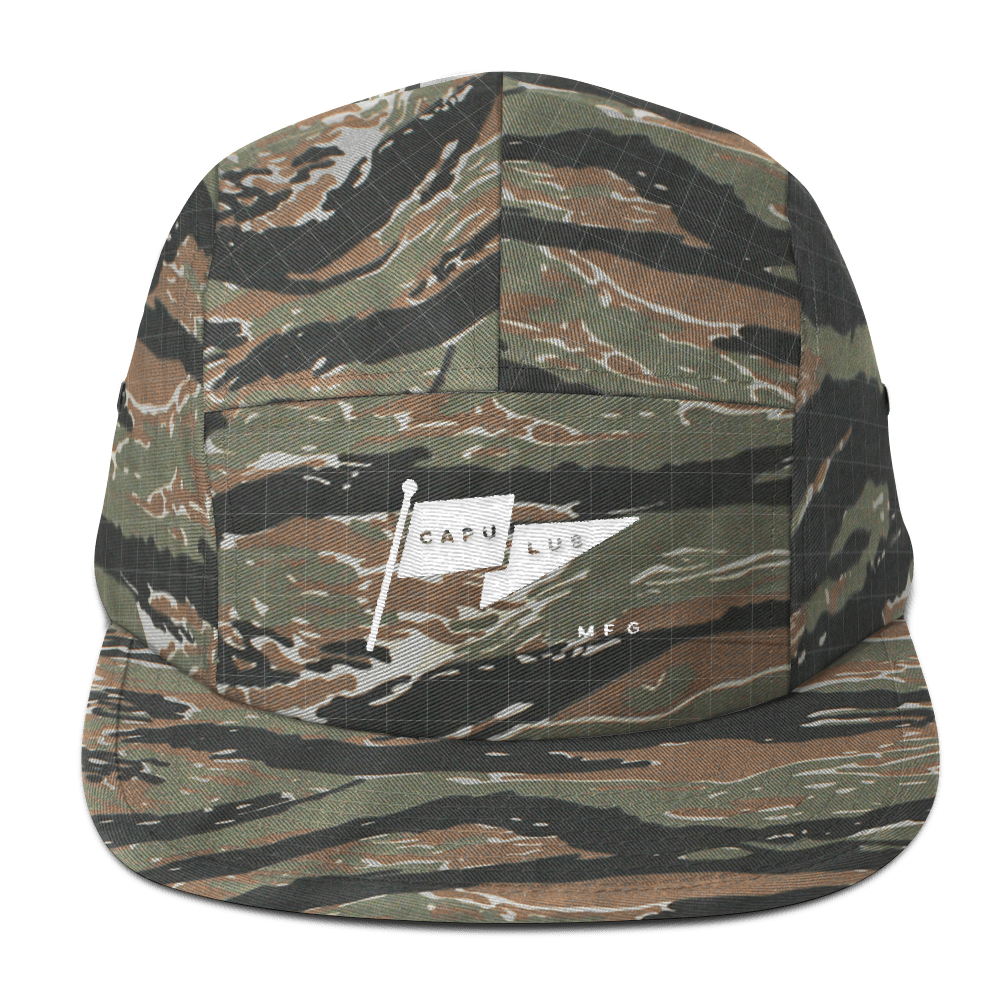 test-01_mockup_Front_Green-Tiger-Camo.png
