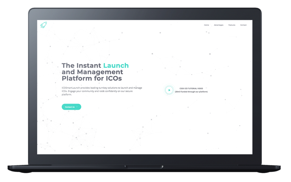 ico-homepage.png