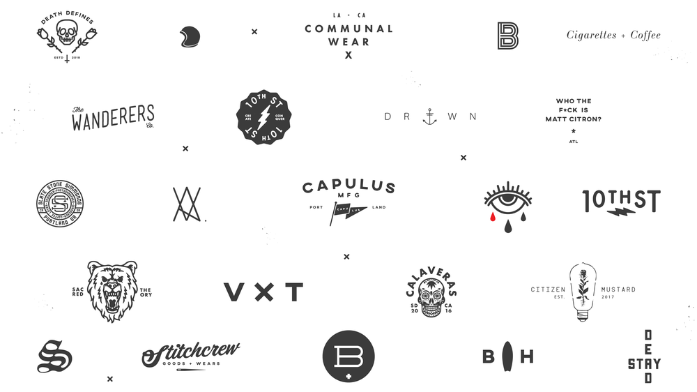 logo collage-01.png
