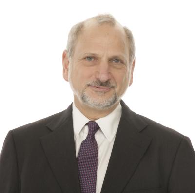 John Beranbaum