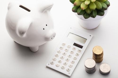 Tse v. UBS Financial Services, Inc. -