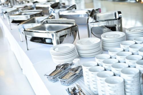 98 Banquet Waiters v. Major NYC Hotel -