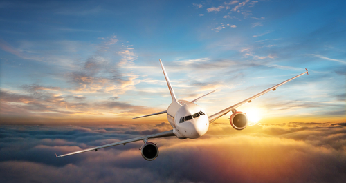 Ferris v. Delta Air Lines, Inc. -