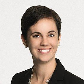 Brenna Rabinowitz