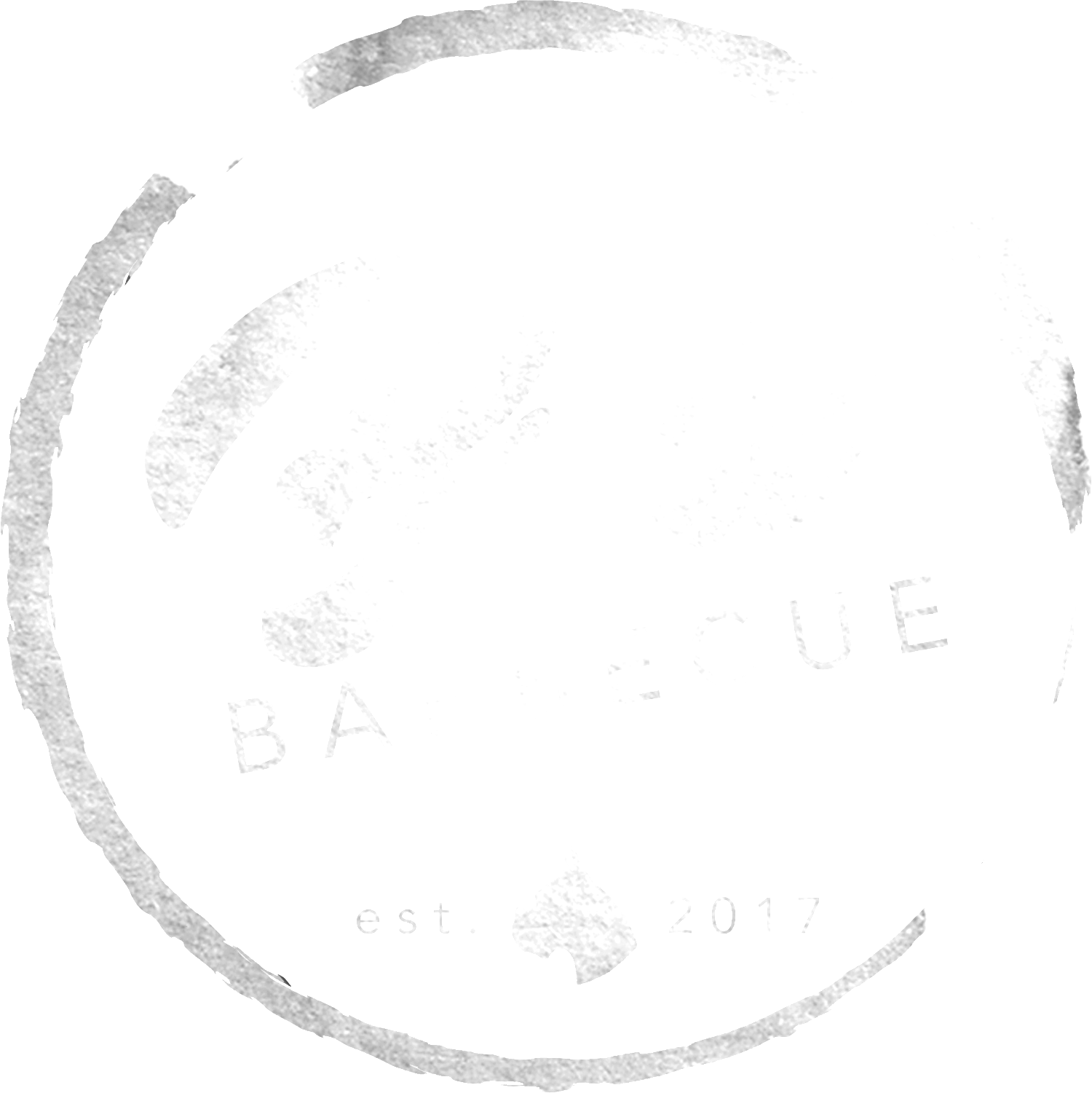Brix Barbecue