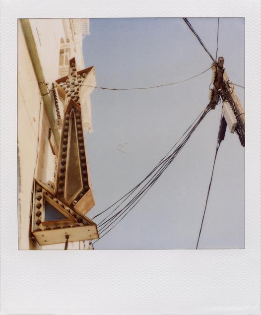 PatSansone_Polaroid_099a.jpg