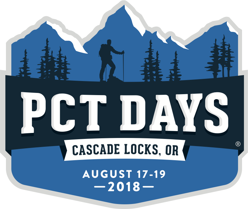 PCT_Days_Logo_FULL_2018.png