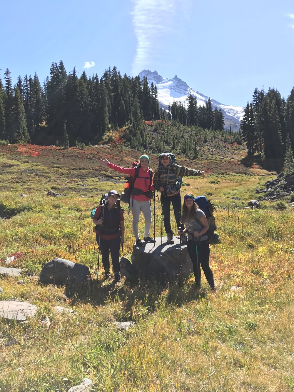 LadiesWkndJeffersonWilderness10.JPG