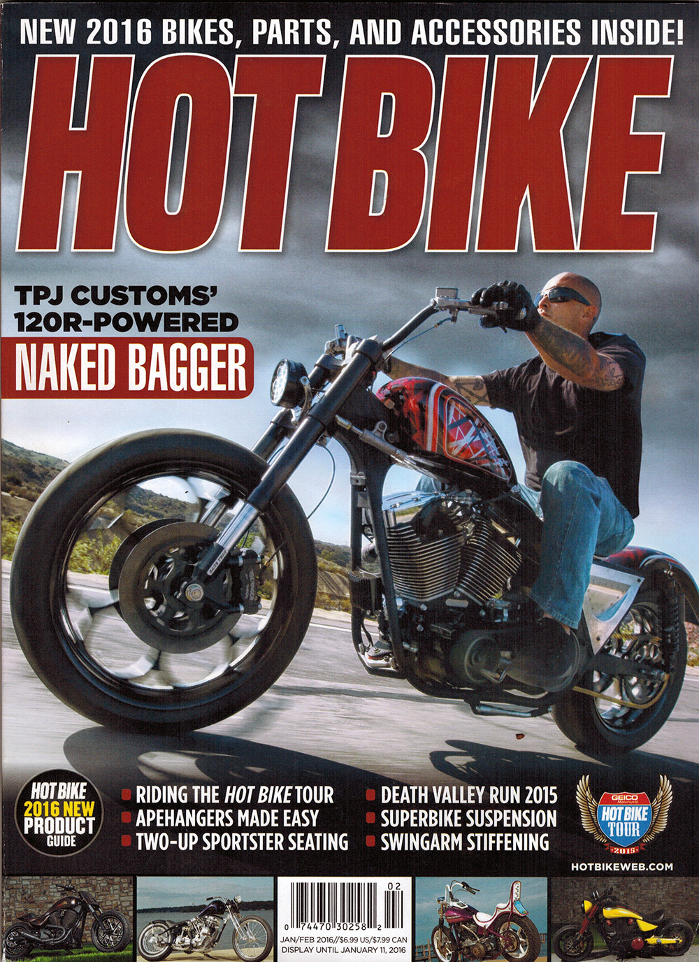 hot-bike-jan-2016.jpg