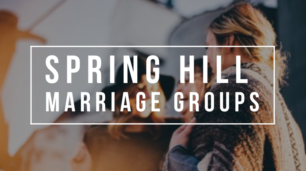 SH Marriage Groups 2.png