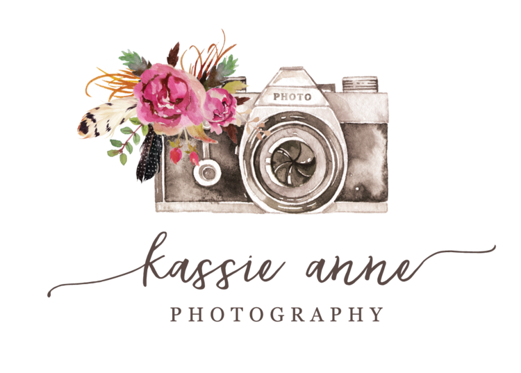 Kassie Anne Photography