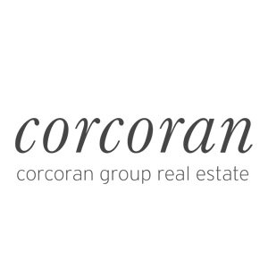 corocoran real estate.png