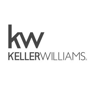 keller williams real estate.png