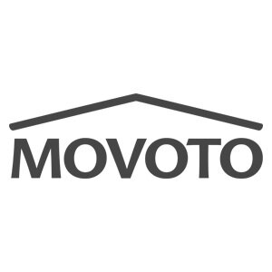 movoto real estate.png