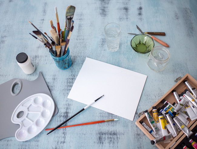 acrylic-painting-work-station.jpg