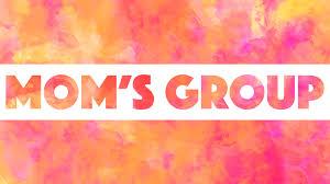 mom's group.jpg