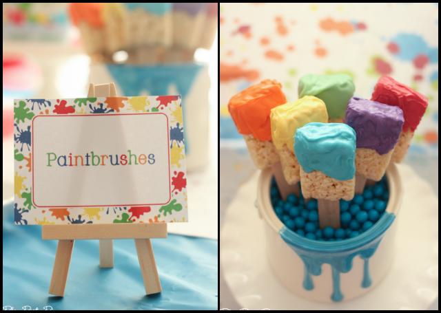 boys-splash-paint-birthday-party-food-treat-ideas.png