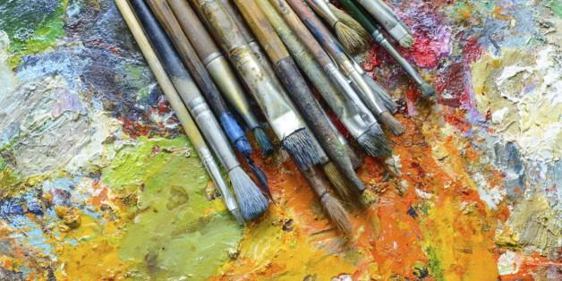 n-ART-STUDIO-628x314.jpg