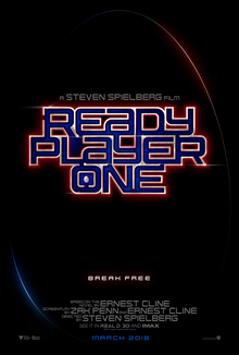 2953109-ready_player_one_(film).png