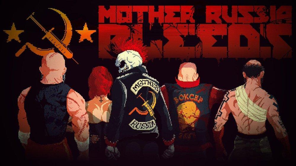 2908032-mother+russia+bleeds+1.jpg