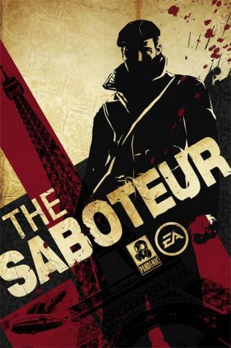 2921553-official_saboteur_game_cover_art.jpg
