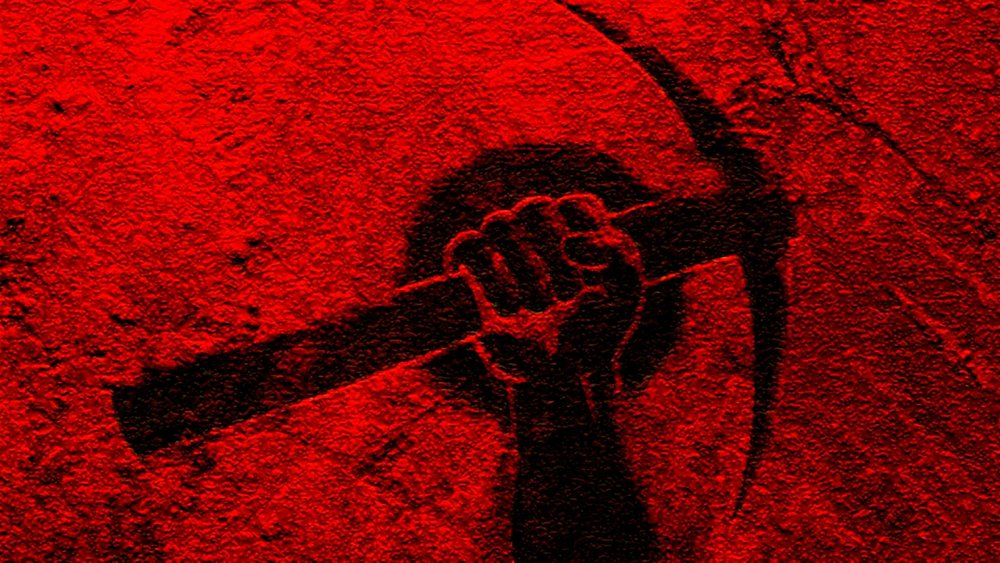 2. Red Faction 1