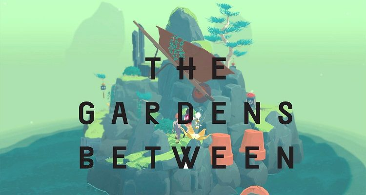 The-Gardens-Between-Hero-Shot-750x400.jpg