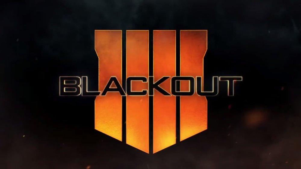 call-of-duty-black-ops-4-sviluppo-della-modalita-blackout-iniziato-anno-scorso-v3-330900-1280x720.jpg