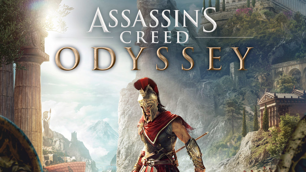 June-11-230pm-Assassins-Creed-Odyssey-lead-image.jpg
