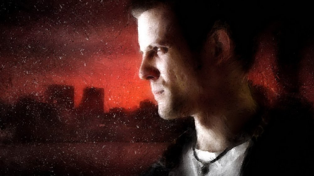2. Max Payne