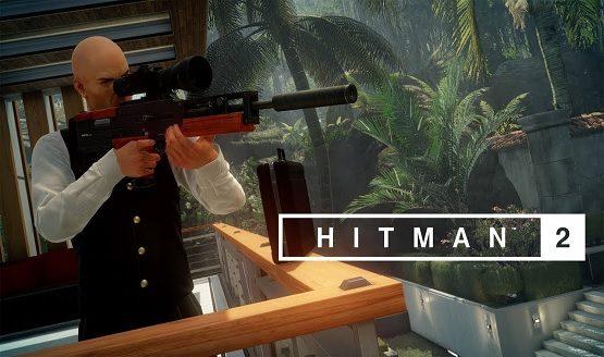 hitman-2-trailer-555x328.jpg